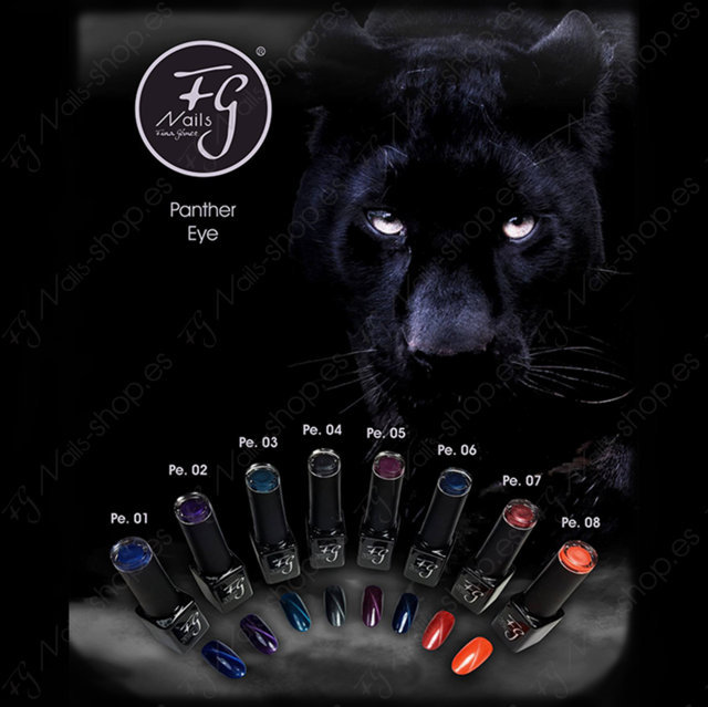 GEL POLISH PANTHER EYE 1 (FILEminimizer)